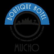 Mucho Butik Hotel